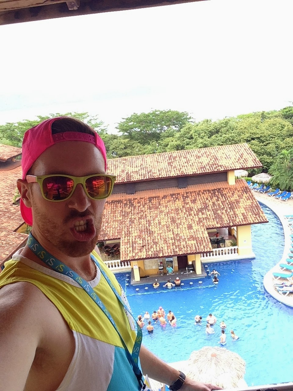 allegro-papagayo-costa-rica-pool-view