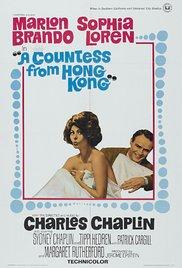 Watch A Countess from Hong Kong Online Free 1967 Putlocker