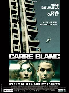 Ver online: Carré blanc (2011)