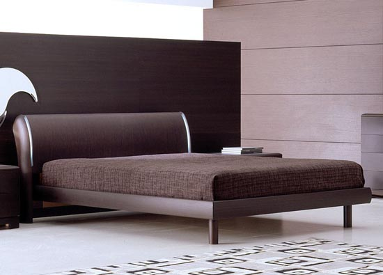 Ultra modern bed designs. | An Interior Design