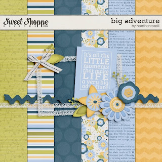 http://www.sweetshoppedesigns.com/sweetshoppe/product.php?productid=29814&cat=723&page=1