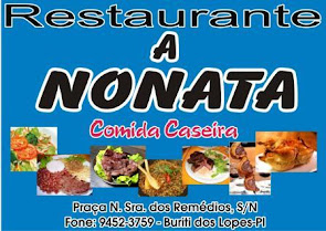 RESTAURANTE A NONATA