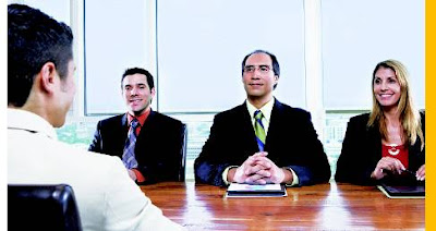 How to face an interview - for Freshers (New graduates)@ FreshersMania