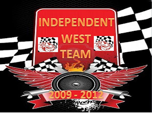 (( INDEPENDENT WEST TEAM ))