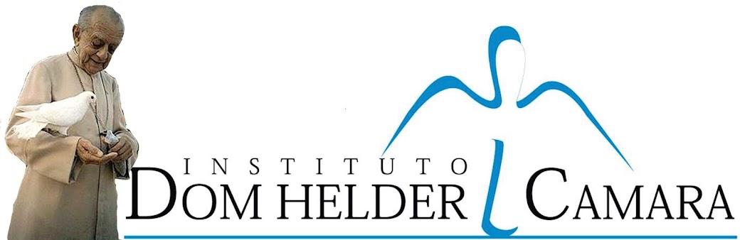 Instituto Dom Helder Camara