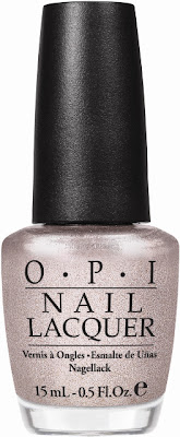 OPI+Muppets+Designer+De+Better OPI Muppets Collection!