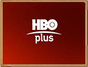 HBO Plus Online En Vivo