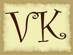 Паблик ВК