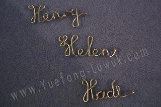 henry_helen_hadi_wire_name
