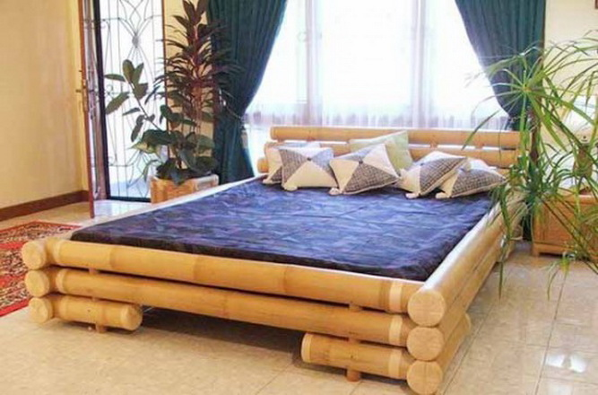 elegant bamboo bedroom design 0 jpg
