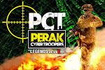PerakCyberTroopers.Com