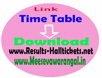 http://www.schools9.com/madhyapradesh/results2014/devi-ahilya-vishwavidyalaya-m-com-previous-i-sem-jan-2016-reg-private-atkt-exam-time-table-21012016.htm