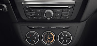 Peugeot-301-Autos-Gallito-Luis-Interior-DEtalle