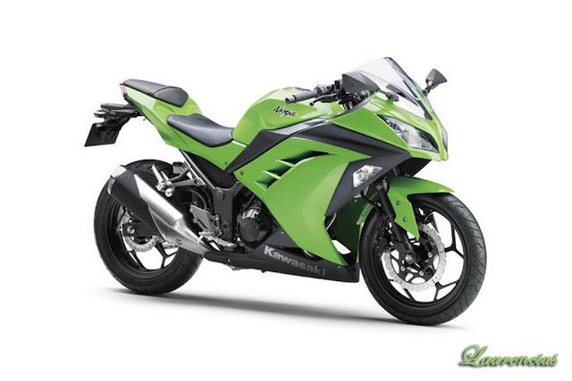 Tampilan-Kawasaki-Ninja-300_1