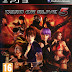 PS3 Dead or Alive 5 BLES01623 EBOOT Fix for CFW 3.55 Released