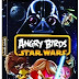 Angry Birds Star Wars 1.3 Full Patch