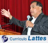 Prof. Dr. Oscar V. Bustillos