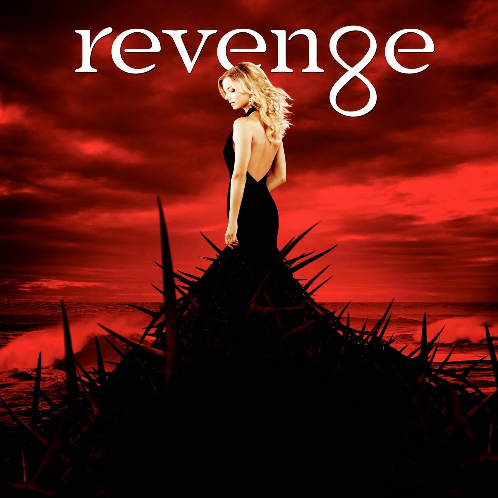 As-melhores-séries-de-TV-Revenge