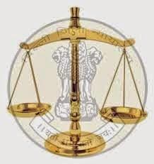 Medinipur Sadar Sub-divisional Logo