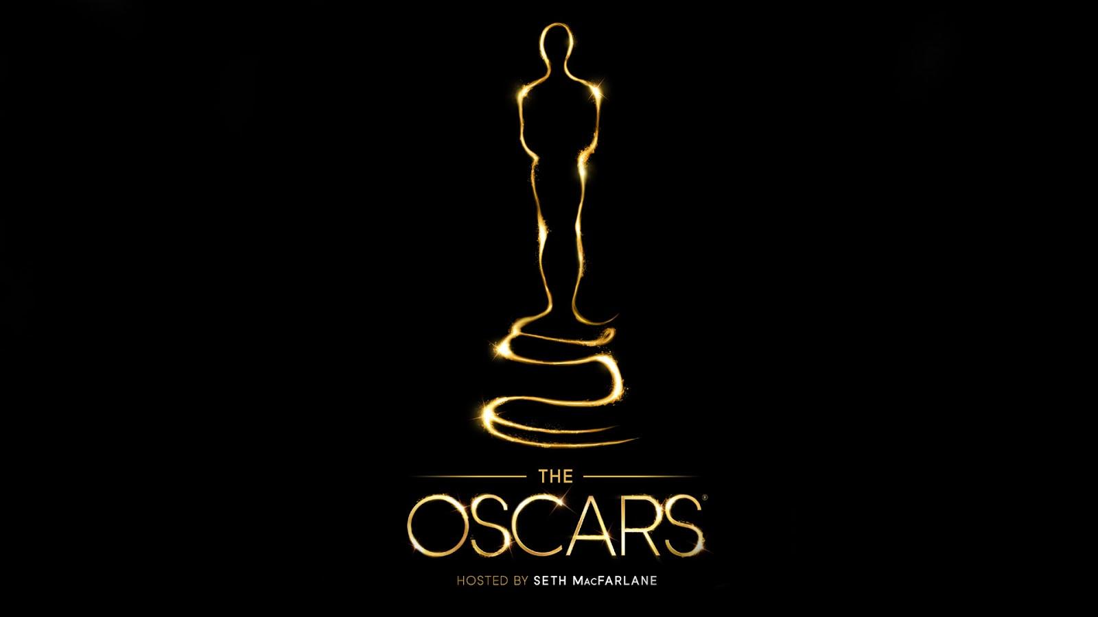 Winners HD wallpapers 1080p,Oscar 85th Academy Awards Winners HD ...