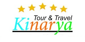 AKCAYA TOUR & TRAVEL NO.HP: 0822-3336-3446 (TELKOMSEL)