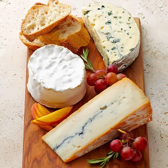http://www.williams-sonoma.com/products/french-cheese-collection/?pkey=cvalentines-day-gifts&cm_src=valentines-day-gifts||NoFacet-_-NoFacet-_--_-
