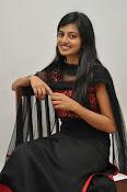 Anandi latest glamorous photos-thumbnail-9