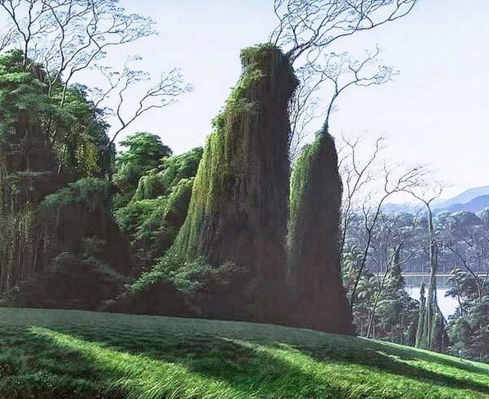 lindos-paisajes-pintados-con-oleo