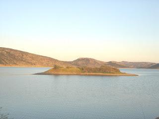 Διαχείριση των υδάτινων πόρων στην περιοχή της Στερεάς