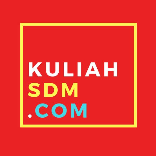 KULIAHSDM.COM