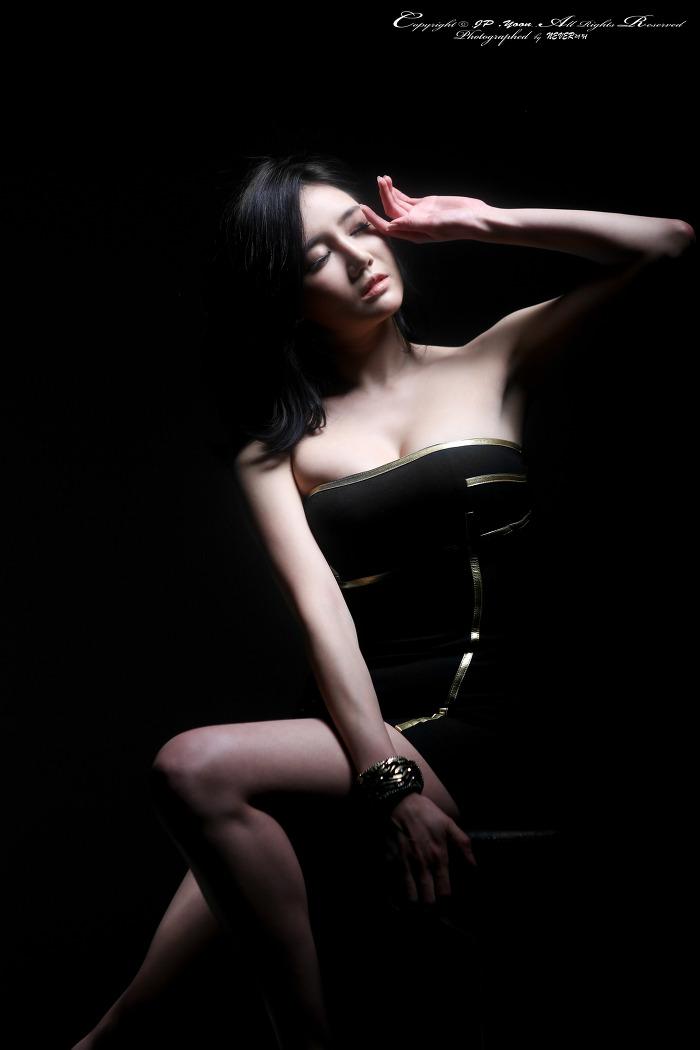 thai escorts sexleketøy for han