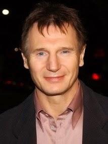 Online subtitrat Film HD Liam Neeson