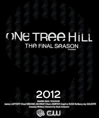 Download One Tree Hill 9ª Temporada