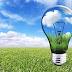 Quieres ahorrar un 60% de energía al año?