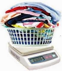 Jasa Laundry Rawasari