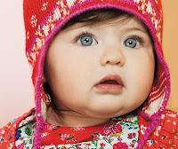 MODA NAVIDAD Y ROPA INFANTIL OILILY