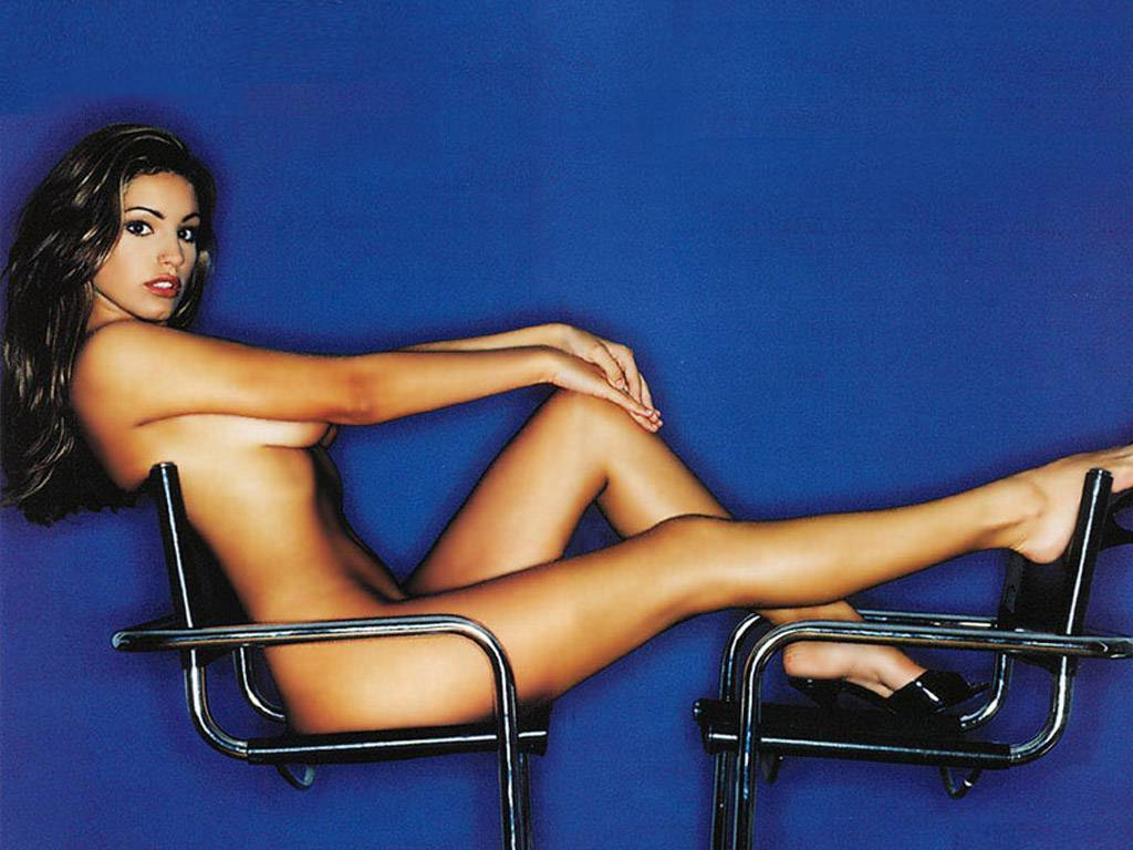 Hot Kelly Brook's Wallpaper | World Amazing Wallpapers | Hot Actress ...