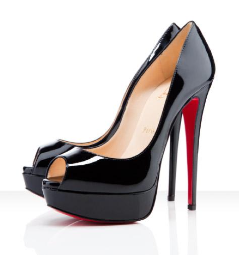 Navy Shoes Womens Australia