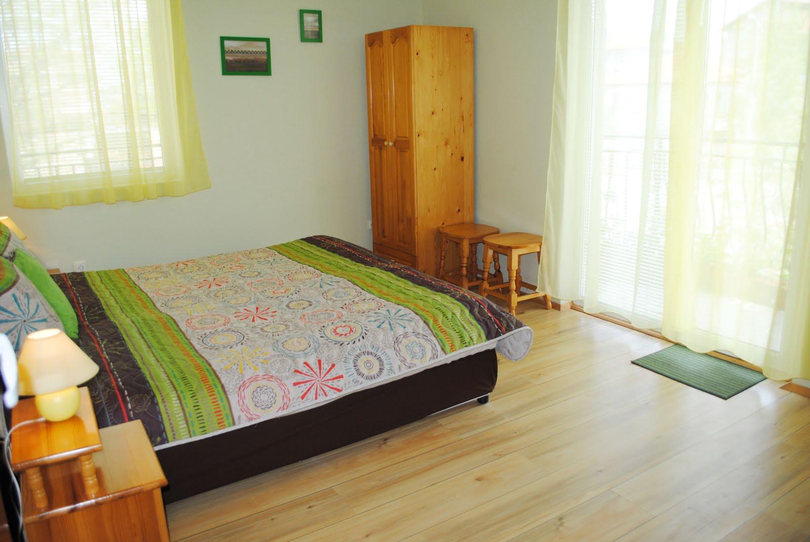 стая 6