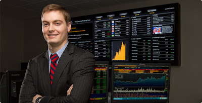 apa itu bankir investasi
