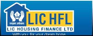 Jobs of Assistants in LIC Housing Finance