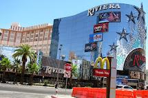 Hot Para Deficientes Sicos Em Las Vegas Dicas De