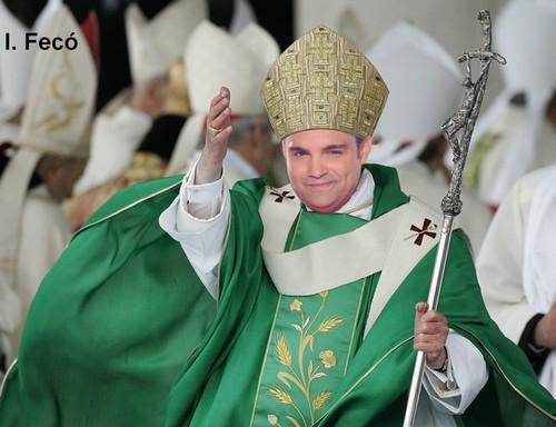 VV Fecó Pápa