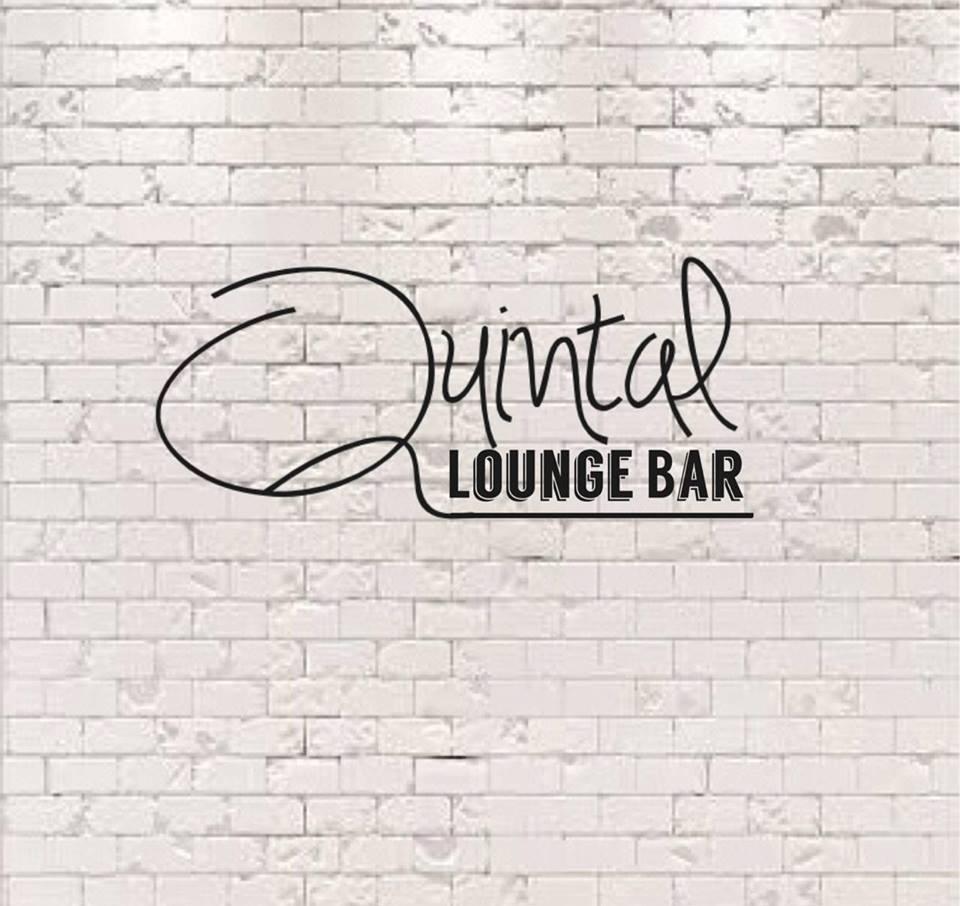 Quintal Lounge Bar