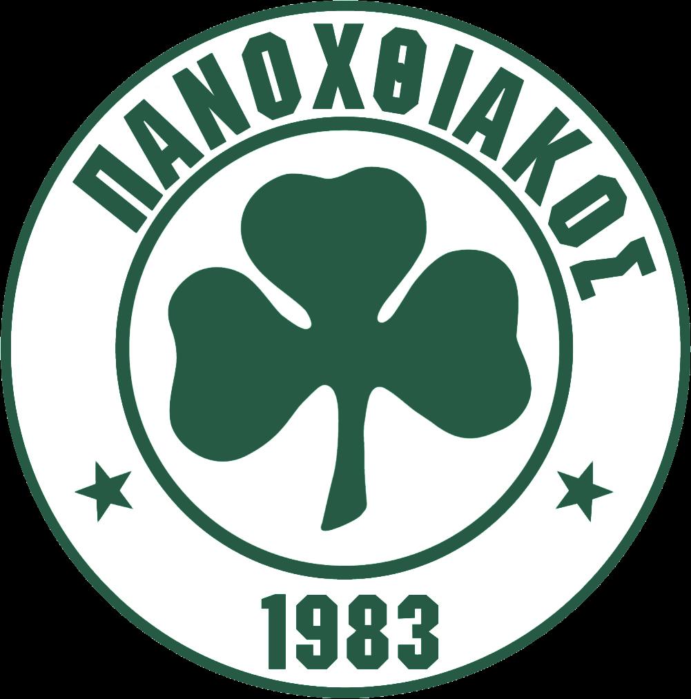 PANOCHTHIAKOS FC