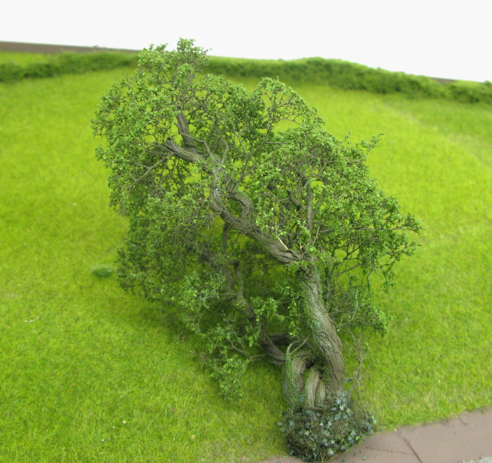 The_tree2.jpg