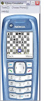 Java MIDlet chess project for s40 s60 phones MChess_112px_midp2exe_Nokia_small