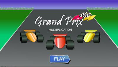 http://www.mathplayground.com/ASB_GrandPrixMultiplication.html