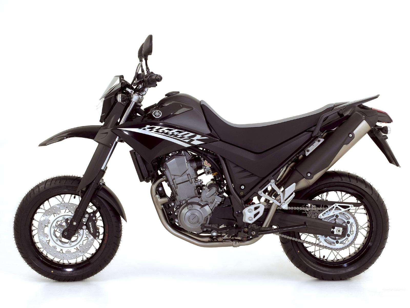 2007 yamaha xt660x motorcycle photos. Black Bedroom Furniture Sets. Home Design Ideas