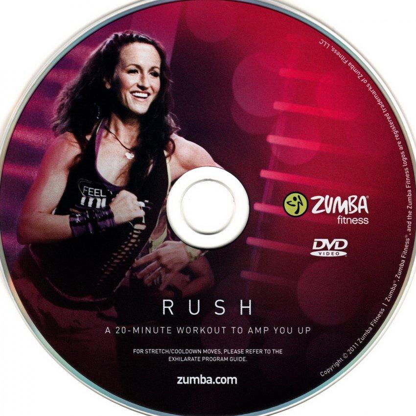 Zumba fitness dvd download gratis